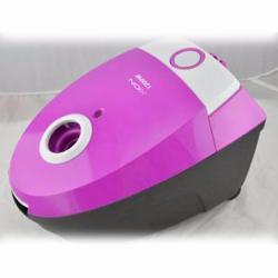 Si buscas Ff Aspiradora Xion Bolsa De Tela Lavable 1200w Xivc1200 puedes comprarlo con PHOTOSTORE está en venta al mejor precio