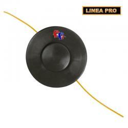 Carretel Als12601 Para Bordeadora Ingco Gt3501