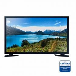 Televisor Tv Led Hd Samsung 32 Pulg Hd Usb
