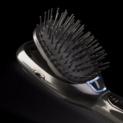 Si buscas Cepillo A Pila Ga.ma Deep Care 4d puedes comprarlo con TEC-DEPOT está en venta al mejor precio