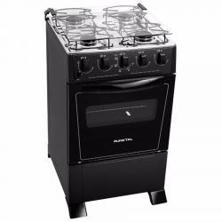 Si buscas Ff Cocina Monte Carlo Supergas Punktal 4 Hornalla Negra Pk37 puedes comprarlo con PHOTOSTORE está en venta al mejor precio