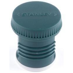 Ff Tapon Termo Cebador Clasico Stanley Original Rs41 O Rs47