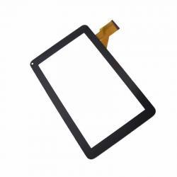 Pantalla Tactil De Repuesto Para Tablet Panavox 8 Pulgadas
