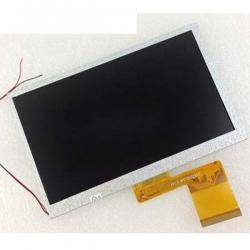 Pantalla Display Tablet Pc Varias Marcas Y Modelos Envios