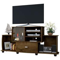 Si buscas Rack Mesa De Tv 65 Hasta 160 Cm Aparador Panel Jeri puedes comprarlo con MATERIALESGUTI está en venta al mejor precio