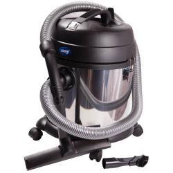 Si buscas Aspiradora Polvo / Agua 1200 W Tanque 20 Lts Ac.inox. Ozoni puedes comprarlo con MEXXCOMPUTACION está en venta al mejor precio