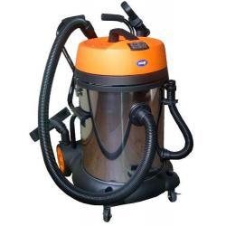 Si buscas Aspiradora Polvo / Agua 2400 W Tanque 60 Lts Ac.inox. Ozoni puedes comprarlo con MEXXCOMPUTACION está en venta al mejor precio
