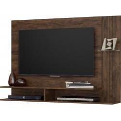 Si buscas Panel Rack Mesa Soporte Para Tv Hasta 43 Con Repisas Ipe puedes comprarlo con MATERIALESGUTI está en venta al mejor precio