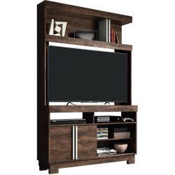 Si buscas Modular Rack Panel Hasta 50 Aparador Para Televisor Punion puedes comprarlo con MATERIALESGUTI está en venta al mejor precio