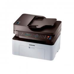 Impresora Laser Multifuncion Samsung Mono Sl-m2070fw
