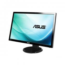 Monitor 27 Led Asus Vg278hv Gaming Fhd 1080p 1ms