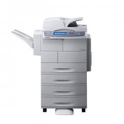 Impresora Laser Multifuncion Samsung Scx-6545n Profesional
