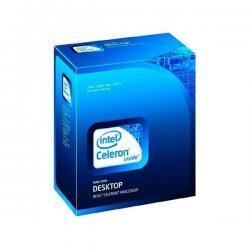 Si buscas Micro Intel Celeron 2.66ghz + Fan puedes comprarlo con GRUPODECME está en venta al mejor precio