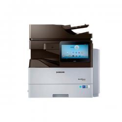 Impresora Laser Multifuncion Samsung Mono Sl-m5370lx Dracma