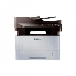 Impresora Laser Multifuncion Samsung Mono Sl-m2880fw