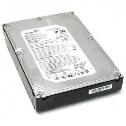 Si buscas Disco Duro 3.5 750gb Sata 2 Seagate puedes comprarlo con GRUPODECME está en venta al mejor precio