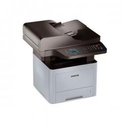 Multifuncio Impresora Laser Samsung Mono Sl-m4072fd