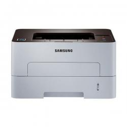 Impresora Laser Samsung Sl-m2830dw Duplex-wifi Dracmastore