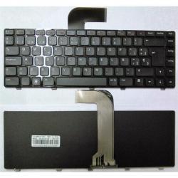 Si buscas Teclado Para Notebook Dell Inspiron M4040 puedes comprarlo con DRACMA STORE está en venta al mejor precio