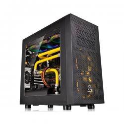 Si buscas Gabinete Thermaltake Core X31 Gaming - Dracmastore puedes comprarlo con SLIM_COMPANY está en venta al mejor precio