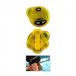 Metronomo Tempo Trainer Pro - Dracmastore