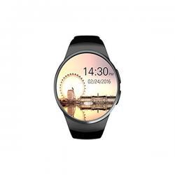 Si buscas Reloj Smartwatch Pulse 2 P320 Negro - Dracmastore puedes comprarlo con TUBELUXUY está en venta al mejor precio