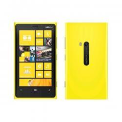 Si buscas Celular Nokia Lumia 920 Amarillo 4g 32gb - Dracmastore puedes comprarlo con CONSOLESEXPERT está en venta al mejor precio