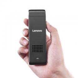 Si buscas Mini Pc Lenovo Ideacentre Stick 300 puedes comprarlo con DRACMA STORE está en venta al mejor precio