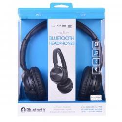 Si buscas Auricular Hype Ultra Slim Bluetooth puedes comprarlo con APRECIOSDEREMATE está en venta al mejor precio