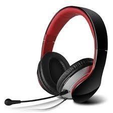 Si buscas Auricular + Microfono Edifier K830 Negro puedes comprarlo con APRECIOSDEREMATE está en venta al mejor precio