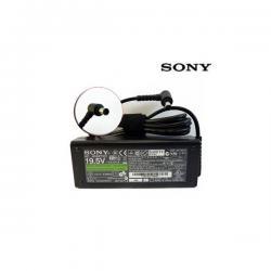 Si buscas Cargador Original Sony (90w-19,5v-4,7a) 6,5x4,4mm puedes comprarlo con GRUPODECME está en venta al mejor precio