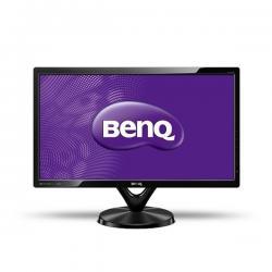 Monitor 19,5 Led Benq Slim Vl2040az - Dracmastore