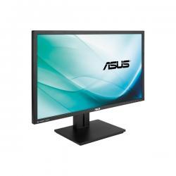 Monitor 27 Led Asus Pg278q Gaming 2k 1ms - Dracmastore