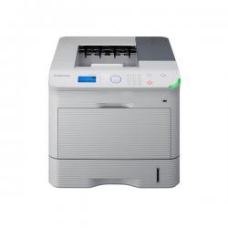 Laser Impresora Samsung Ml-5510nd Red/duplex Dracmastore