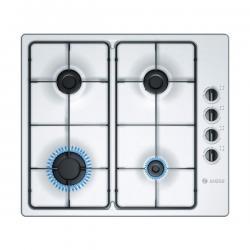 Si buscas Anafe A Gas Acero Inoxidable Bosch Pbp615b80v puedes comprarlo con MEXXCOMPUTACION está en venta al mejor precio