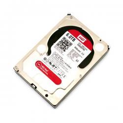 Si buscas Disco Duro 3.5 6tb Sata3 Wd Red Rpm Intellipower - Dracma puedes comprarlo con GRUPODECME está en venta al mejor precio