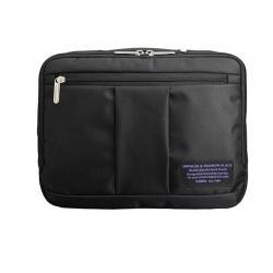 Si buscas Bolso Para Notebook Sumdex 10 Impermeable Negro puedes comprarlo con ELECTROVENTAS ONLINE está en venta al mejor precio