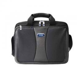 Si buscas Bolso Notebook 15 4 Comp Eurocase Euba-c135 Negro puedes comprarlo con ELECTROVENTAS ONLINE está en venta al mejor precio