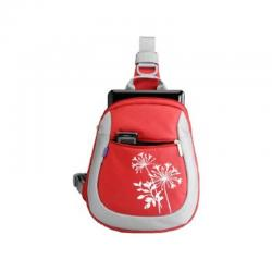 Si buscas Mochila Notebook Sumdex 10 Pon440sc Scarlet puedes comprarlo con ELECTROVENTAS ONLINE está en venta al mejor precio