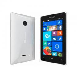 Si buscas Celular Nokia Microsoft Lumia 435 Blanco - 4 /2mp/w8.1 puedes comprarlo con CONSOLESEXPERT está en venta al mejor precio