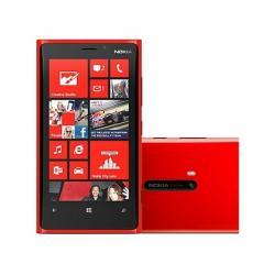 Si buscas Celular Nokia Microsoft Lumia 435 Rojo -dualcore/4 /2mp/w8.1 puedes comprarlo con CONSOLESEXPERT está en venta al mejor precio