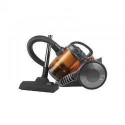 Si buscas Aspiradora Sin Bolsa Vivax Vcc-1200ee puedes comprarlo con PHOTOSTORE está en venta al mejor precio