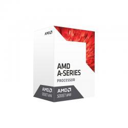 Si buscas Micro Amd A8 9600 X4 Apu Am4 puedes comprarlo con GRUPODECME está en venta al mejor precio