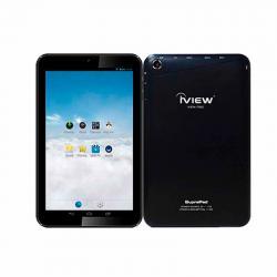 Si buscas Tablet Iview I708q 7 Ips 5mpx Bt Wifi 16gb Qc G-sensor Bk puedes comprarlo con COMPU-XONIK está en venta al mejor precio