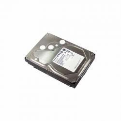 Si buscas Disco Duro 3.5 3tb Sata 3 Toshiba Mg03aca300 puedes comprarlo con COMPU-XONIK está en venta al mejor precio