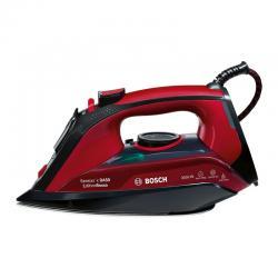 Si buscas Plancha A Vapor Sensixx Bosch Edition Rosso Da50 Tda503001p puedes comprarlo con PHOTOSTORE está en venta al mejor precio