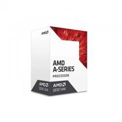 Si buscas Micro Amd A10 9700 X4 Apu Am4 Box puedes comprarlo con GRUPODECME está en venta al mejor precio