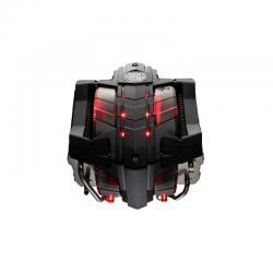 Si buscas Disipador Cooler Master V8 Gts puedes comprarlo con COMPU-XONIK está en venta al mejor precio