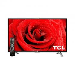 Si buscas Tv 39 Led Tcl 39d2900 Full Hd 2017 puedes comprarlo con DRACMA STORE está en venta al mejor precio