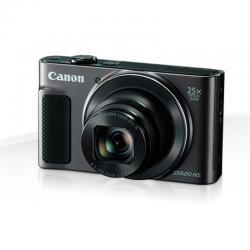 Si buscas Cámara Canon Powershot Sx620 Hs 20mpx Fhd Wifi Gps Nfc puedes comprarlo con DRACMA STORE está en venta al mejor precio